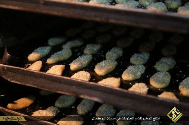 halaweyat_000004_small_700x466